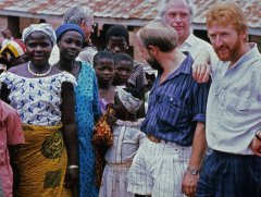 1996_nigeria00841_20111202_1916140133.jpg